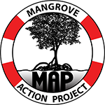 The Mangrove Action Project - Mangrove Action Project